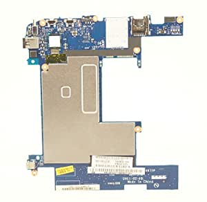 Acer Iconia Tablet A500 16GB Android Motherboard MB.H6000.001 | LA-6872P with Power Button
