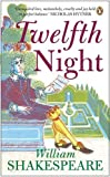 Book Cover for Twelfth Night (Penguin Shakespeare)