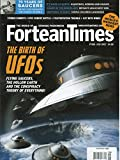 img - for Fortean Times Magazine July 2017 book / textbook / text book