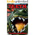 Teeth: The Epic Novel With Bite