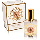 Shelley Kyle Large Atomiseur Parfum/Perfume - 2 oz