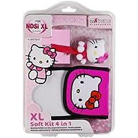 Xtreme 95780 caja de video juego y accesorios