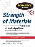 Schaum S Outline Of Engineering Mechanics Statics Schaum border=