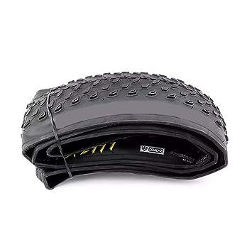 CANAVA Neumático de Bicicleta de Montaña, Ciclismo Resistente a la ...