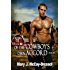 Of the Cowboy's Own Accord (Double Dutch Ranch Series: Love at First Sight Book 3)