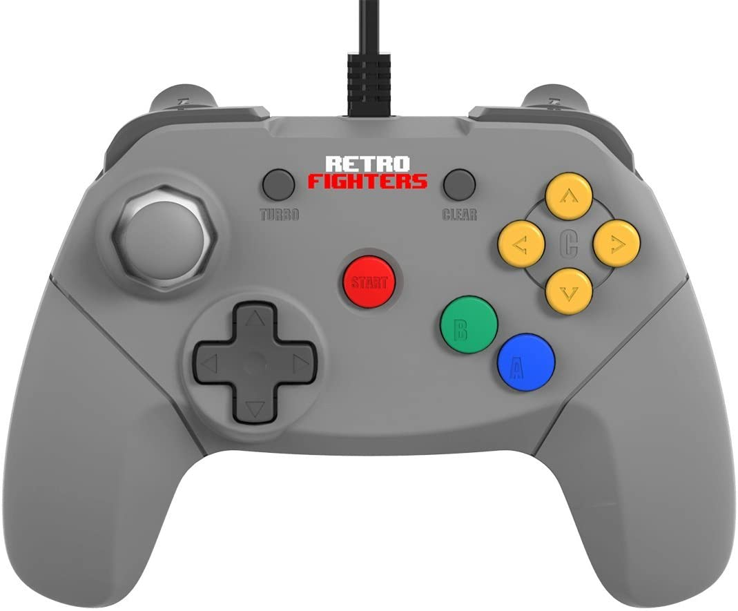 Wondrous N64 Controller Layout Related Keywords N64 Controller Layout Long Wiring Digital Resources Remcakbiperorg