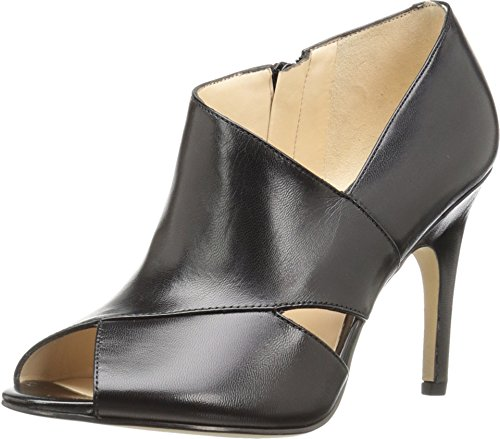 Nine West Peep Toe - 5