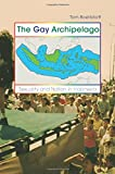 The Gay Archipelago: Sexuality and Nation in Indonesia