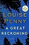 A Great Reckoning: A Novel