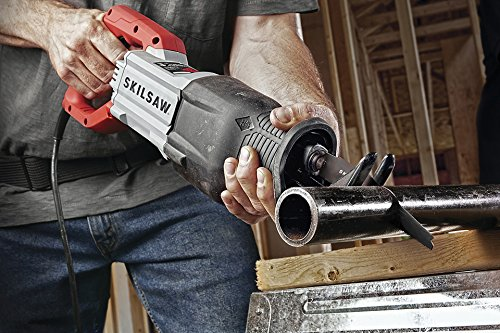 product image of skilsaw