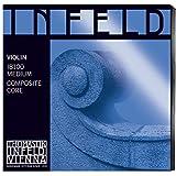 Thomastik IB100 Infeld Blue Violin Set