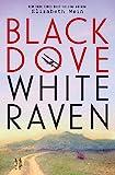 Black Dove, White Raven by  Elizabeth Wein in stock, buy online here