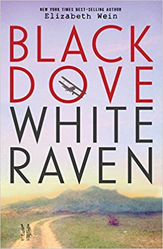 'UPDATED' Black Dove, White Raven. campuses estan Racing proyecto FRESA among 51h41xK1vUL._SX325_BO1,204,203,200_