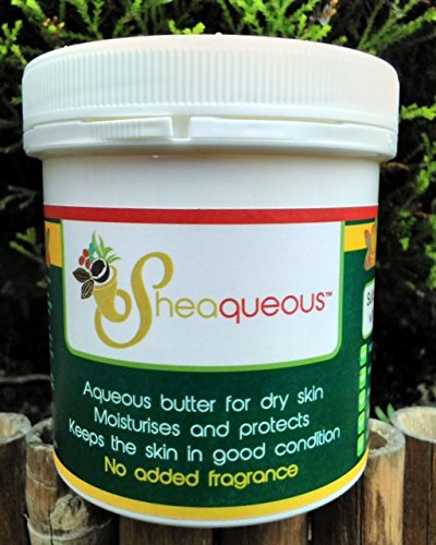 Is Aqueous Cream Good For Face