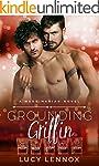 Grounding Griffin: A Made Marian Novel