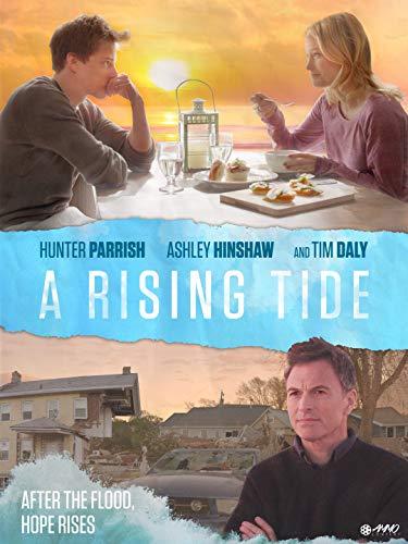 A Rising Tide (Atlantic City Movie)