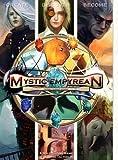 Mystic Empyrean Corebook, David Bradley Talton, 1936920034