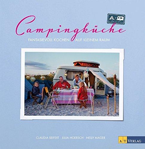 campingkche-fantasievoll-kochen-auf-kleinem-raum