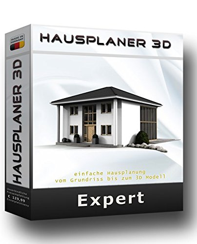 hausplaner online screenshot architekt pro with hausplaner online leider beachten nicht alle. Black Bedroom Furniture Sets. Home Design Ideas