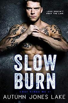 Free - Slow Burn