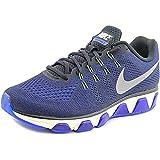 Nike Mens