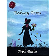 Redway Acres: Book 2 - Maria