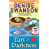 Tart of Darkness (Chef-to-Go Mysteries)
