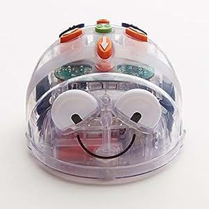 Blue-Bot Bluetooth Floor Robot