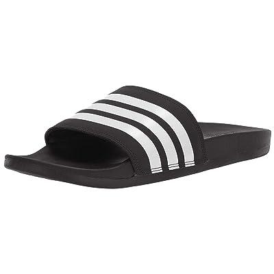 adidas Men's Adilette CF+ Logo Slide Sandal | Sport Sandals & Slides