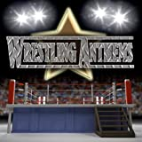 Wrestling Anthems
