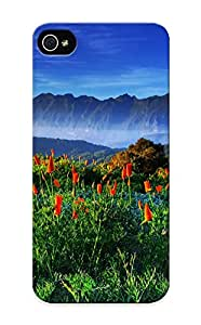 New Arrival Spring In Thailand For Iphone 5/5s Case Cover Pattern For Gifts