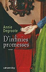 "Afficher ""D'infinies promesses"""