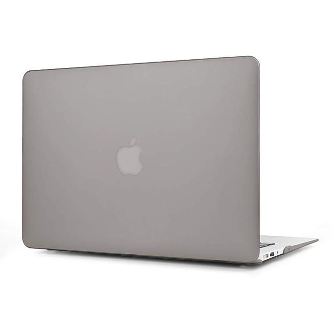 Batianda Funda Dura Carcasa de MacBook Pro 13