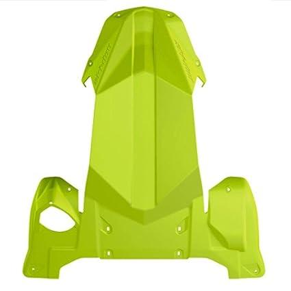 860201882 Ski-Doo New OEM Universal Snowmobile Ski Saver Flex Kit