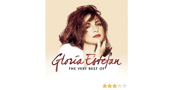 Gloria estefan wepa mp3 free download.