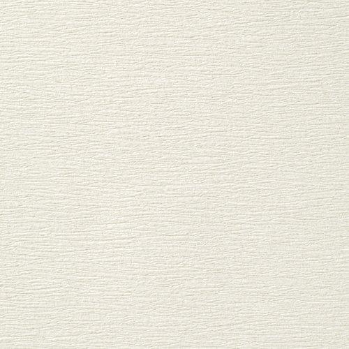 ルノン 壁紙28m ホワイト RF-3131 B06XZ78K8B 28m|ホワイト1