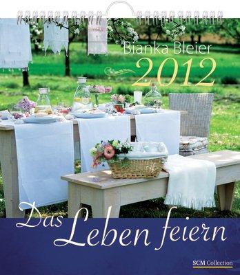 Das Leben feiern 2012 - Smart-Format