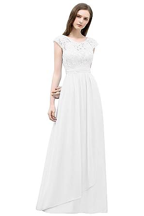 287f42bc657ec Babyonlinedress(ベビーオンラインドレス) パーティードレス ロングドレス 4色展開 イブニングドレス カクテル