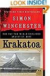 Krakatoa: The Day the World Exploded:...