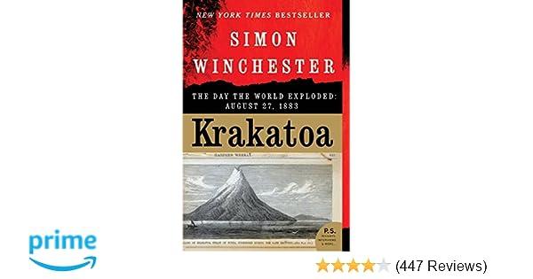 krakatoa c4d download free