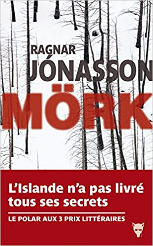 Mörk de Ragnar Jonasson 51h49cx5iML._SX309_BO1,204,203,200_