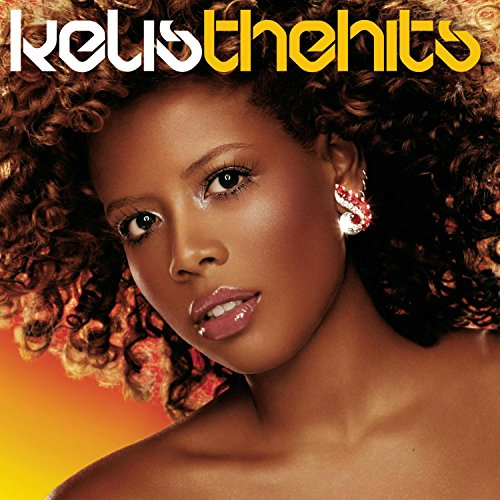 Kelis - VA - Hip Hop Best Of Vol.1 - Zortam Music
