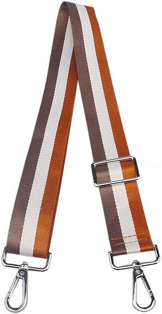 Adjustable Handbag Strap...