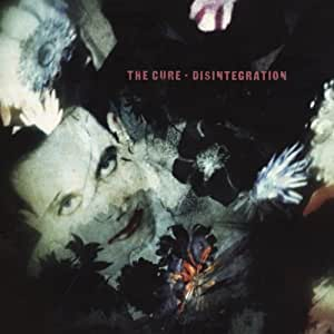 Disintegration (Deluxe Edition)(3CD)
