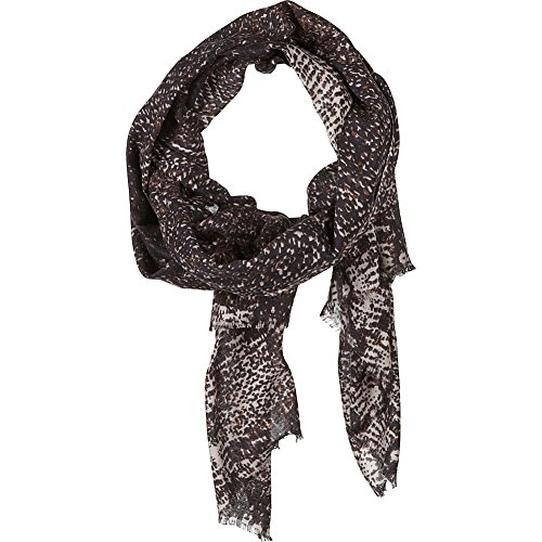 kinross-cashmere-pixelated-animal-print-scarf-expresso-multi