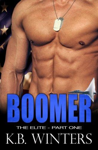 boomer-the-elite-volume-1