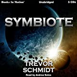 Bargain Audio Book - Symbiote