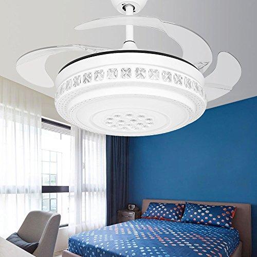 nest ceiling fan - 8