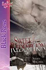 Sweet Redemption Kindle Edition