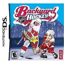 Backyard Hockey [E]